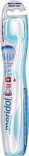 Kup Miękka szczoteczka do zębów - Meridol Gum Protection Soft Toothbrush