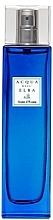 Kup Acqua Dell Elba Notte d'Estate - Spray zapachowy