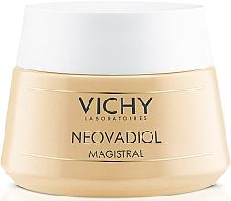 Kup Odżywczy balsam przywracający gęstość skóry dla kobiet po menopauzie - Vichy Neovadiol Magistral Densifying And Nourishing Balm