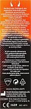 Prezerwatywy prążkowane, 12 szt. - Durex Arouser — фото N3