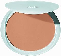 Kup Kremowy bronzer do twarzy - Tarte Cosmetics Sea Breezy Cream Bronzer