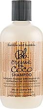 Kup Szampon do włosów - Bumble and Bumble Creme De Coco Tropical-Riche Shampoo