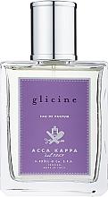 Kup Acca Kappa Glicine - Woda perfumowana