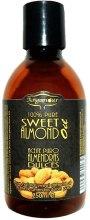 Kup 100% olej ze słodkich migdałów - Arganour 100% Pure Sweet Almond Oil