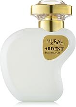 Kup Mural De Ruitz Ardent - Woda perfumowana