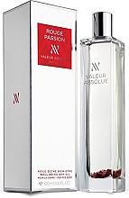 Kup PRZECENA! Valeur Absolue Rouge Passion Dry Oil - Suchy olejek do ciała *