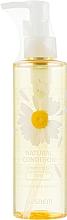 Kup Kojący olejek do mycia twarzy - The Saem Natural Condition Cleansing Oil Mild