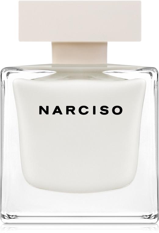Narciso Rodriguez Narciso - Woda perfumowana (tester z nakrętką)