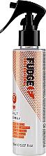 Kup Spray do stylizacji włosów z solą - Fudge Salt Spray 2 Hold Factor