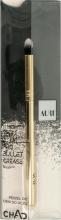 Kup Pędzel do cieni, 208 - Auri Chad Pro Bullet Crease Brush