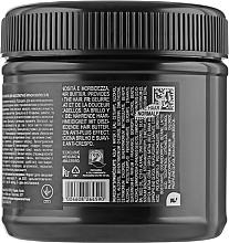 Odżywcze masło do wszystkich rodzajów włosów - Davines OI Hair Butter — фото N3