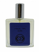 Kup The Secret Soap Store Holistic Me Adznia - Perfumy