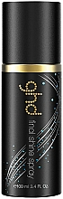 Kup Lakier do włosów - Ghd Style Final Shine Spray