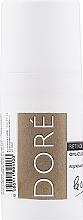 Kup Odmładzające serum do twarzy - Le Chaton Doré Retinol Like Serum