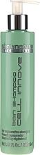 Kup Odbudowujący szampon z komórkami macierzystymi - Abril et Nature Cell Innove Bain Shampoo