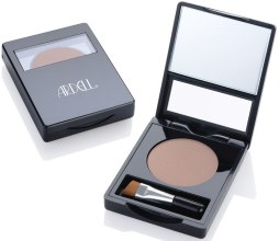 Kup Puder do brwi - Ardell Brow Defining Powder