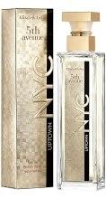 Kup Elizabeth Arden 5TH Avenue NYC Uptown - Woda perfumowana