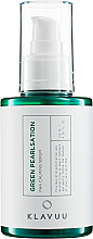 Kup Uspokajające serum do twarzy - Klavuu Green Pearlsation Pha Calming Serum