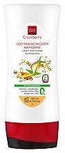 Kup Nawilżająca odżywka do włosów - Go Cranberry Moisturizing Hair Conditioner
