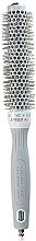 Kup Okrągła termoszczotka do włosów, 25 mm - Olivia Garden Ceramic + Ion Speed XL
