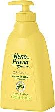 Kup Heno de Pravia Original - Mydło w płynie do rąk