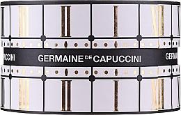 Kup Zestaw - Germaine de Capuccini (eye/cr/15ml + f/emulsion/50ml)