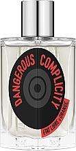 Kup Etat Libre d'Orange Dangerous Complicity - Woda perfumowana