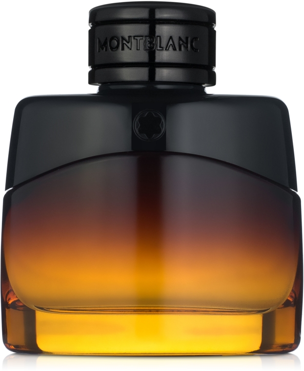 Montblanc Legend Night - Woda perfumowana