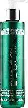 Kup Szampon do włosów - Abril et Nature Hyaluronic Bain Shampoo Sublime