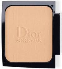 Kup Puder w kompakcie (wymienny wkład) - Dior Diorskin Forever Extreme Control