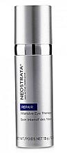 Kup Liftingująco-wypełniający krem pod oczy - Neostrata Skin Active Repair Intensive Eye Therapy
