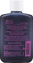 Kup Klej do kępek rzęs - Ardell LashTite Adhesive For Individual Lashes Adhesive Dark
