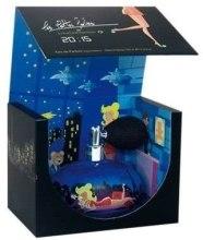 Kup Lulu Castagnette Les Petites Folies 20:15 - Woda perfumowana