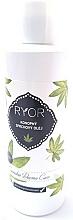 Kup Konopny żel pod prysznic - Ryor Cannabis Derma Care