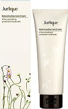 Kup Nawilżający krem balansujący do twarzy - Jurlique Balancing Day Care Cream