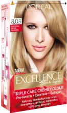 Kup Trwała farba do włosów - L'Oreal Paris Excellence Blonde Legend