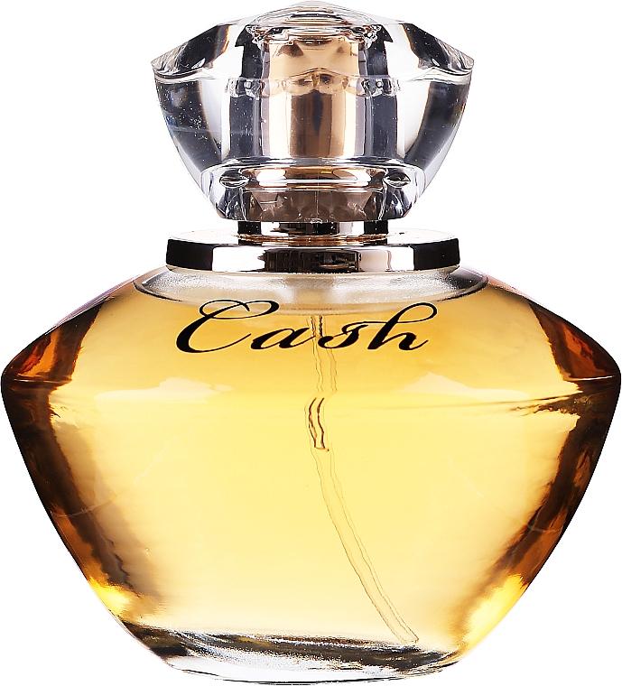 La Rive Cash Woman - Woda perfumowana