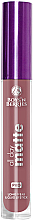 Kup Matowa szminka w płynie - Boys'n Berries All Day Matte Liquid Lipstick