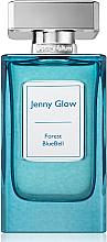 Kup Jenny Glow Forest Bluebell - Woda perfumowana