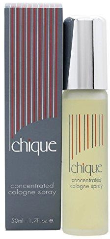 Taylor of London Chique Concentrated Cologne Spray - Woda kolońska w sprayu