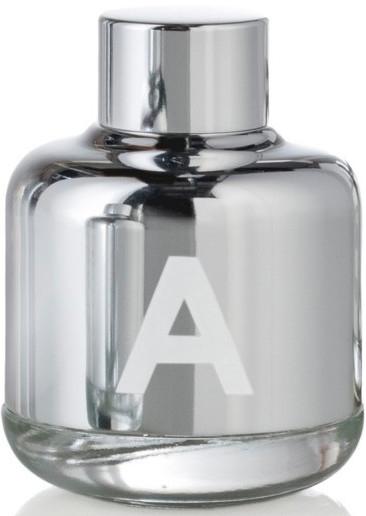 Blood Concept A - Perfumy w olejku — фото N1