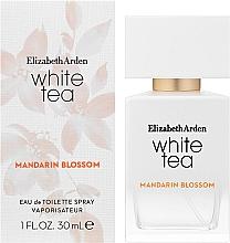 Kup Elizabeth Arden White Tea Mandarin Blossom - Woda toaletowa