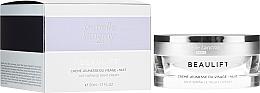 Kup Rewitalizujący krem na noc przeciw zmarszczkom - Isabelle Lancray Beaulift Anti Wrinkle Night Cream