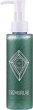 Kup Żel do mycia z morskimi wodorostami - Cremorlab O2 Couture
