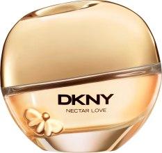 Kup Donna Karan DKNY Nectar Love - Woda perfumowana (tester z nakrętką)