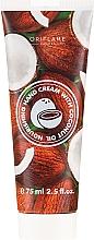 Kup Odżywczy krem do rąk Kokos - Oriflame