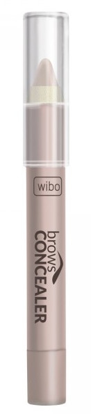 Korektor do brwi - Wibo Brows Concealer