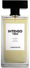 Kup El Charro Intenso Vero Argento - Woda perfumowana