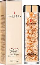 Kup Odmładzające serum w kapsułkach do twarzy - Elizabeth Arden Ceramide Capsules Daily Youth Restoring Serum