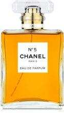 Kup Chanel N°5 - Woda perfumowana